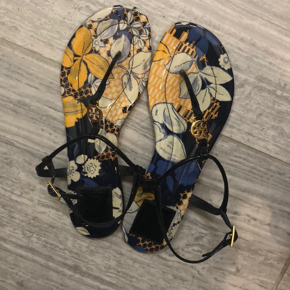 Tory Burch Shoes - Sandals